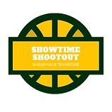 Showtime%252520Shootout_edited_edited_ed