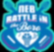 Battle_Boro[1].png