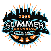 2020_SummerShowdown_Logo.png