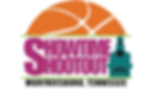 ShowtimeShootoutLogoFINAL1.png