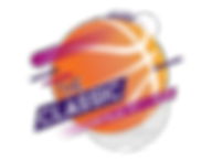 2019_TheClassic_Logo.png