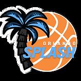 orlando-splash-logo-2.png