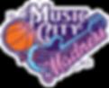 MusicCityMadness_Logo.png