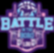 2019_BattleInTheBoro_Logo.png