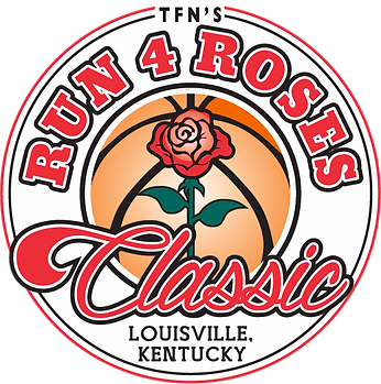 RUN 4 ROSES LOGO 6.png