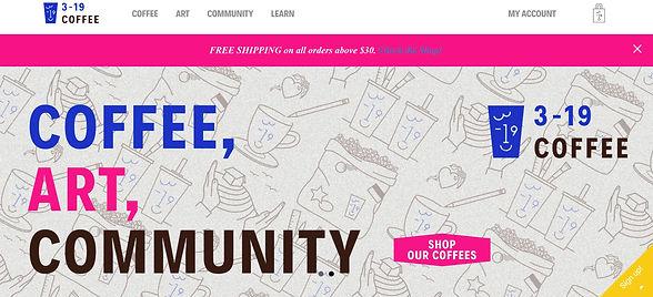 website screen.JPG