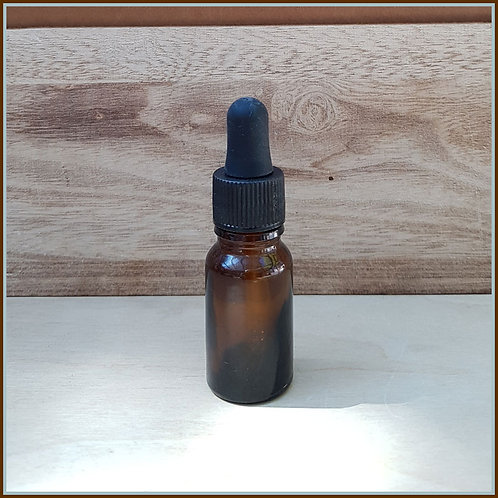 Homeopathic Pollens