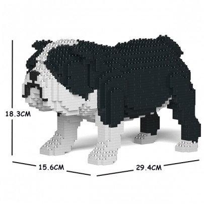 JEKCA - English Bulldog