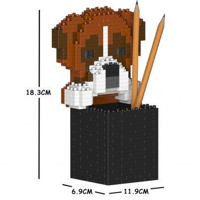 JEKCA - Pencil Cup Holders