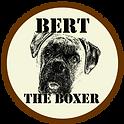 Bert the Boxer.png