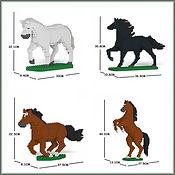 Horses-group.jpg