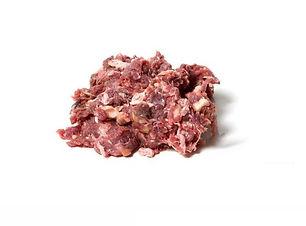 Kangraoo Meat-500x500.jpg