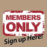 members-only-website.jpg