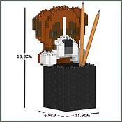 ST01DPC07_size-405x405 website.jpg