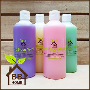 BB-Home-Eco-Floor-Wash.jpg