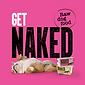 NakedDog_Stockists_SOCIAL-09.png