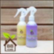 BB-Home-Surface-Cleaner.jpg