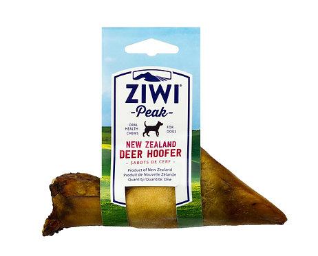 Ziwi Peak Oral Healthcare New Zealand Deer Hoofer