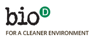 Bio-D-logo.png