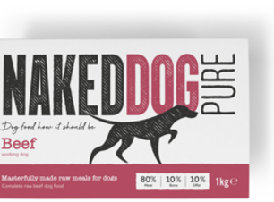 Naked+Dog_Pure_Selection_Beef.png