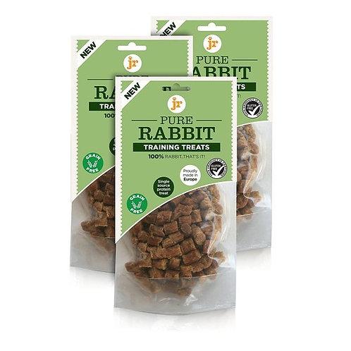 Pure Rabbit Training Treats - 85g