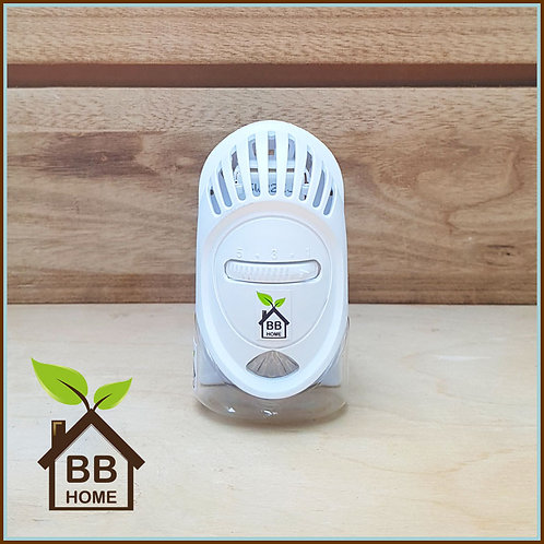 BB Home - Natural Plug-In