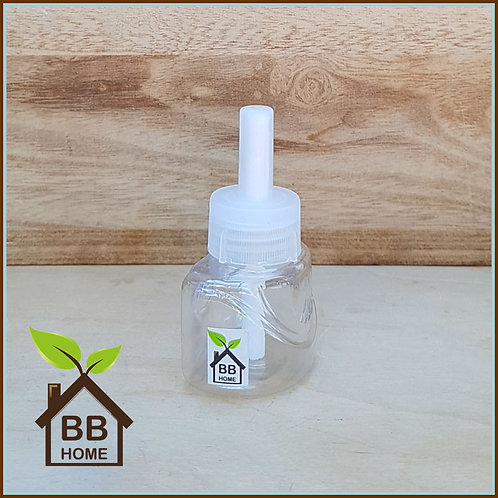 BB Home - Natural Plug-In - Refill