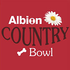 albion-country-bowl.jpg