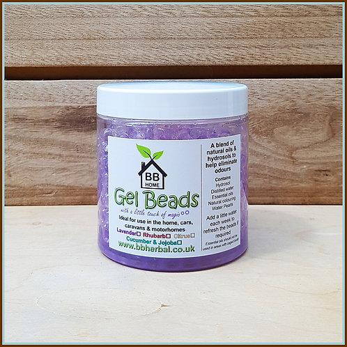 BB Home - Natural Gel Beads - Air Freshener