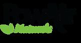 PowAir Logo - Black-02-02.png
