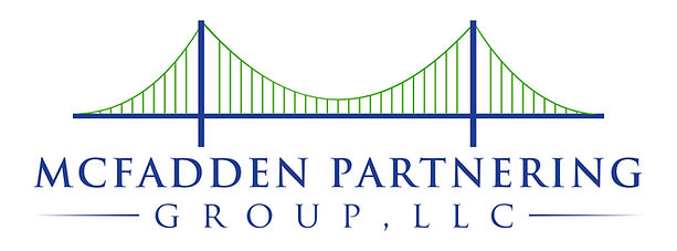 logo_McFadden Partnering Group LLC_07062