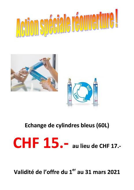 2021-03-01Echange de cylindres bleus.png