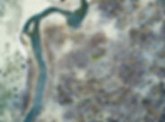 Aerial Composite.jpg