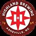 highland_brewing_logo copy.png
