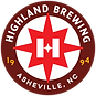 highland_brewing_logo copy.png