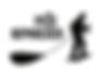 ripmaster-03.png