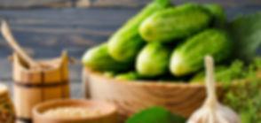 pickle006.jpg
