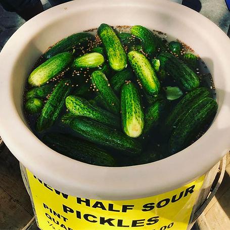 pickle008.jpg