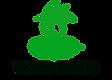 LogoMakr-3Hr5EL-300dpi.png