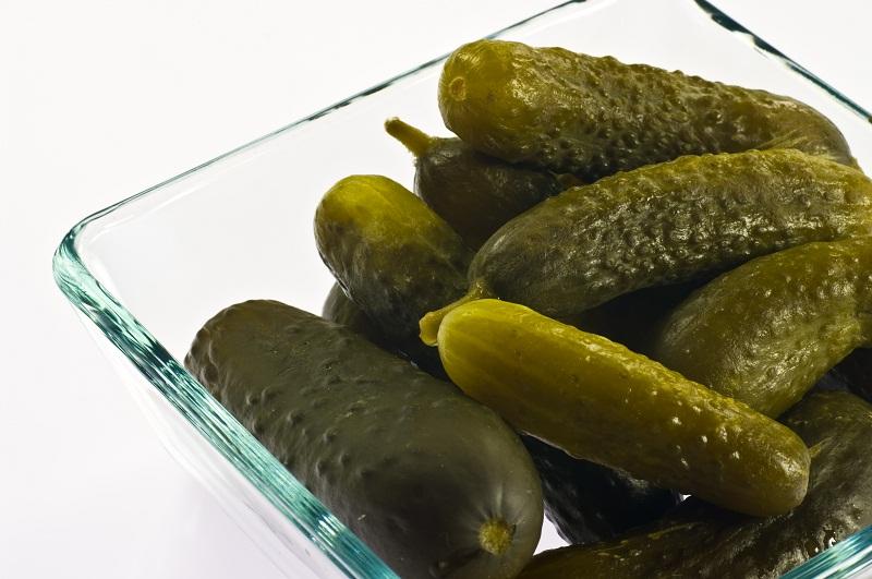 Pickle002.jpg