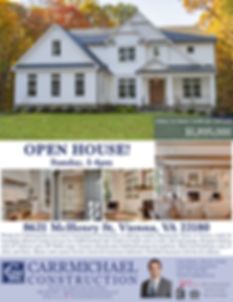 McHenry Open House Flyer-1.jpg