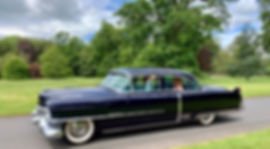 Cadillac 1.jpg