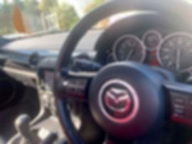 2015 Mazda MX5 - pic 6.jpg