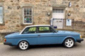 1982 Volvo 242 7.jpg