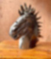 Horse head 1.jpg