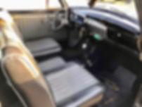 1953 Chevrolet - interior.jpg