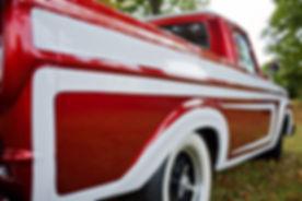 1963 Ford Unibody - Pic 6.jpg