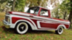 1963 Ford Unibody - Pic 4.jpg