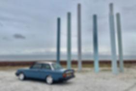 1982 Volvo 242 9.jpg