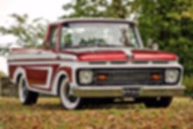 1963 Ford Unibody - Pic 1.jpg